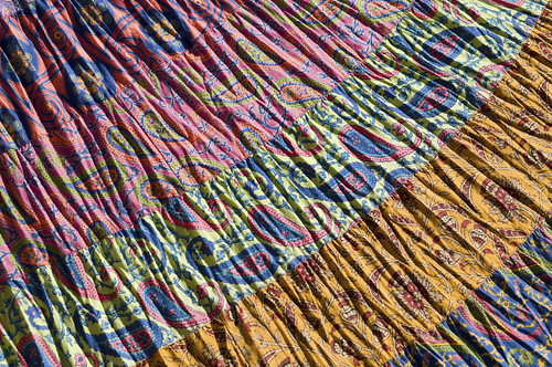 abstract color texture dress pennsylvania sigma pa fabric paisley newhope d300 2470mm robertcatalano