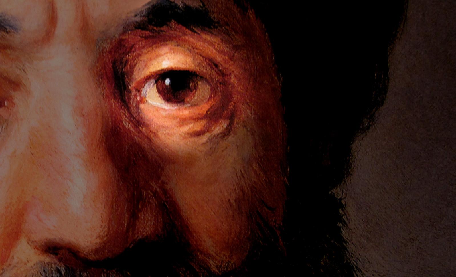 Rembrandt 099