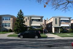 8426 W. Berwyn Avenue | by repowers