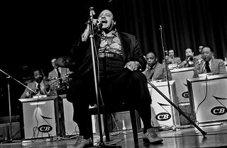 Count Basie 1410740008 | by Heinrich Klaffs