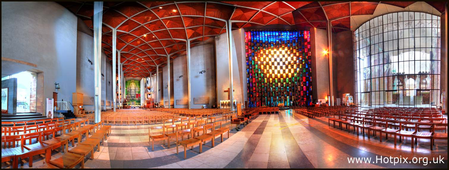 church,religious,icon,COV,coventry,warwickshire,city,concrete,st church,st,michael,cathedral,design,panorama,interior,internal,inside,tripod,HDR,stitched,joined,joiner,hotpix,hotpixuk,tonysmith,NCSM,interesting,place,places,Panoramique,int\u00e9ressant,join,stitch,stitcher,autostitch,auto,narrative,pano,imagen,panor\u00e1mica,image,panoramisches,Bild,art,arty,architecture,building,buildings,light,stream,lightstream,wide,angle,wideangle,lens,sigma,12-24mm,10-20mm,hotpicks,hotpics,hot,pix,pics,tony,smith,uk,#tonysmithhotpix