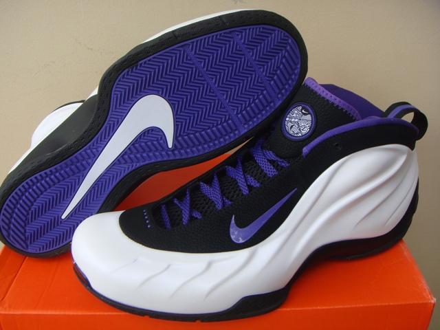 brand new 457dc 8926a ... SOLD - Nike Foamposite Lite POP sz12   by big kobaby