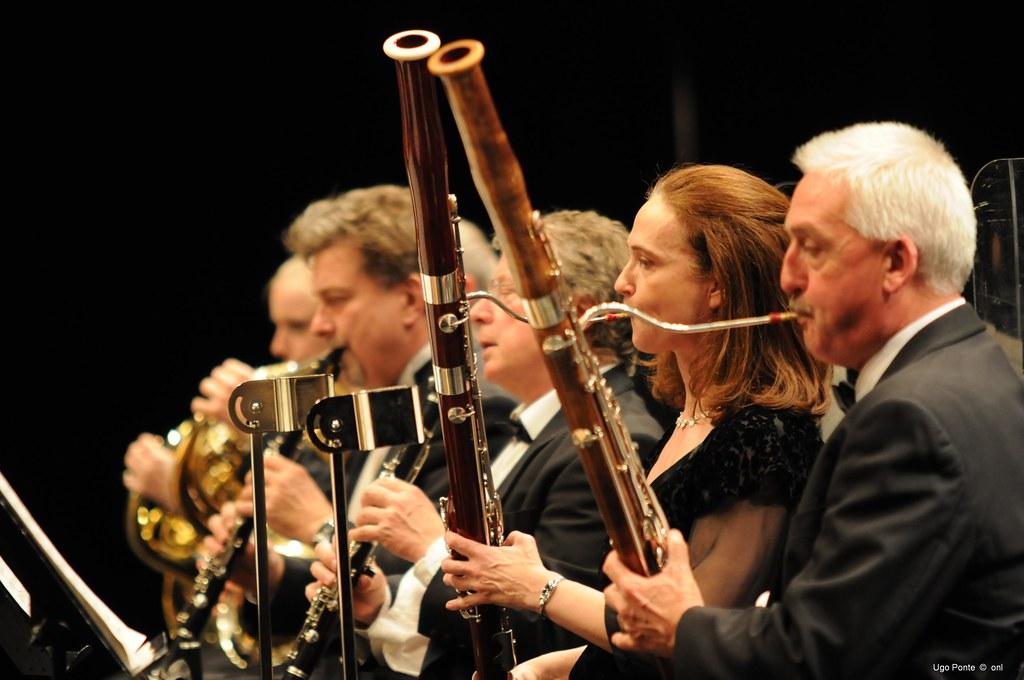 Paul Mann Haydn/Liszt