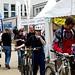 Messe, Bike Days 2010, Solothurn