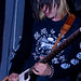 DARGE 憎悪 Brasil Tour 2010  @ Noise Punk Bombardment at CCPC São Paulo / SP 2010.05.05