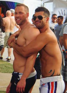 LA_Pride 61310 153 | by danimaniacs