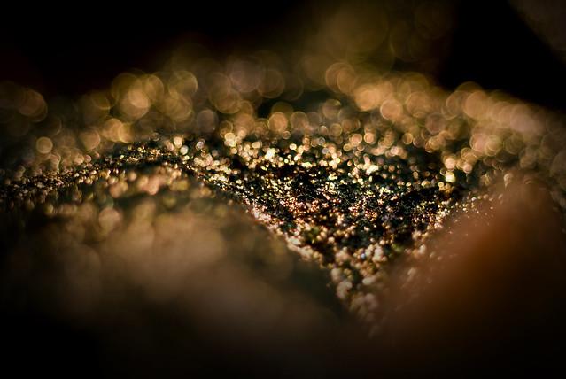 Golddrops