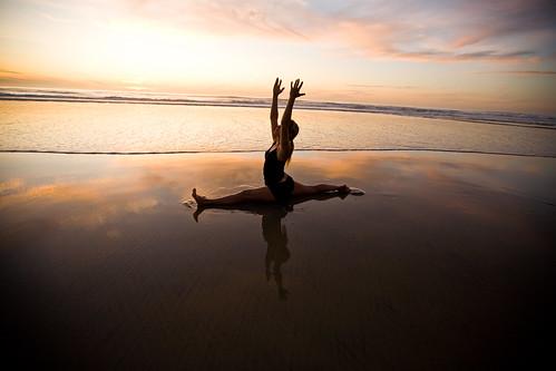 hanumanasana 4  yoga80academy  flickr