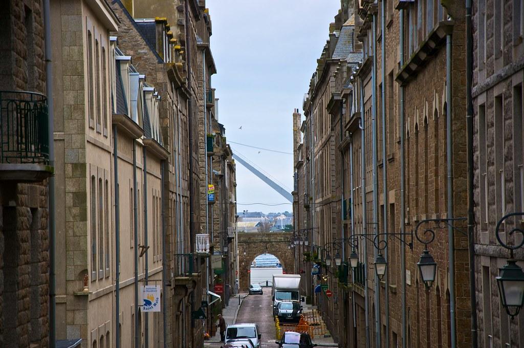Plan Cul Lyon Et Rencontre Sexe Dans Le Rhône