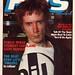 Smash Hits, April 3 - 16, 1980