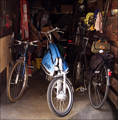 Know When to Fold 'Em | by Bicycle Fixation