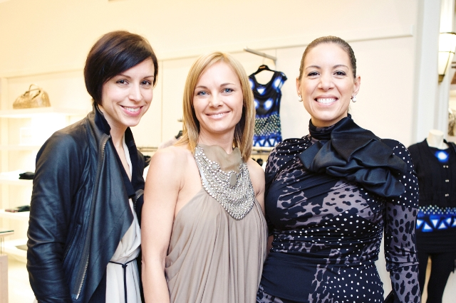United Way's Women United in Philanthropy Fashion Show and… | Flickr