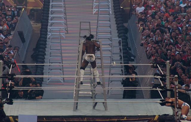 imgp0764 - Kofi Stilts Ladder