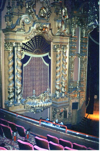 new york light house cinema ny building architecture movie stair theater theatre brothers thomas interior balcony grand landmark palace case historic architect warner staircase stanley lamb register fixture 1928 atmospheric utica attraction nrhp onasill