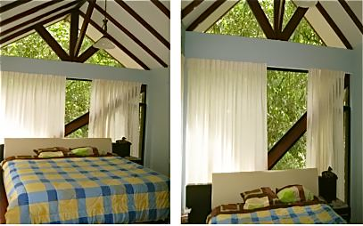 Mindo-house-for-sale   by ecuadorliving