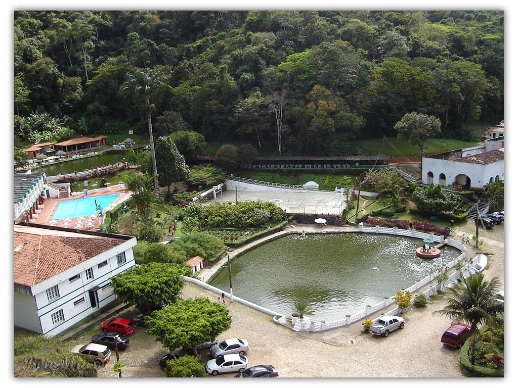 Guaramiranga Ceará fonte: live.staticflickr.com