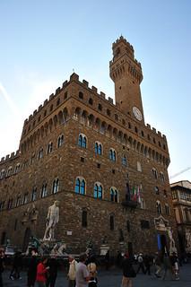 佛罗伦萨国立巴吉洛美术馆(Museo Nazionale Bargello)   by llee_wu