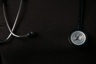Littmann | by Katrin Gilger
