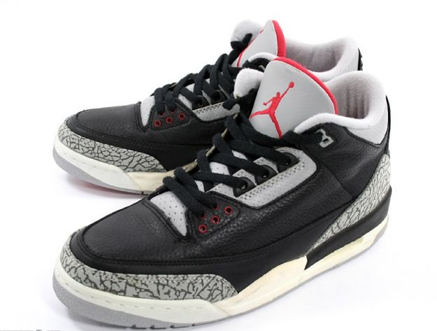 97c5479c7a8a96 air-jordan-3-iii-retro-1994-black-cement-grey-3