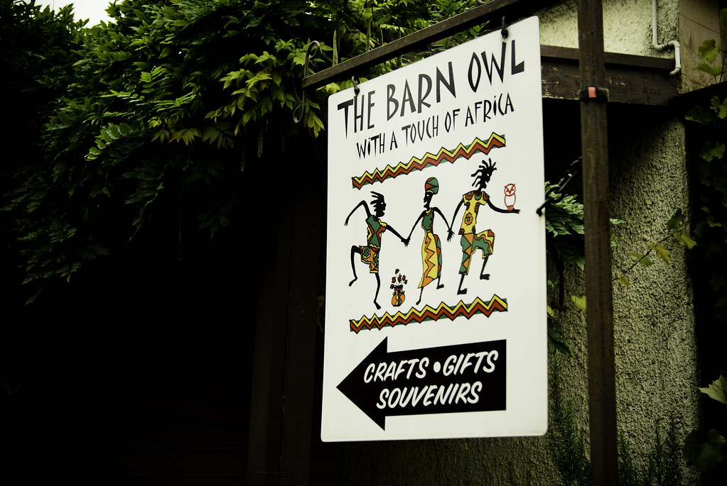 the medieval sign | Flickr - Photo Sharing!