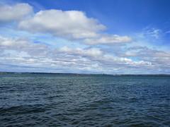 Danau Simcoe