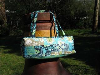 patchworkbag 1