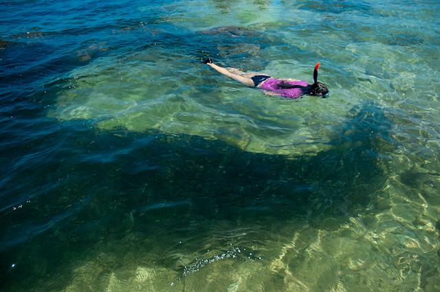 Snorkeling in Hikkaduwa - 20100417 - DSC_6348.jpg