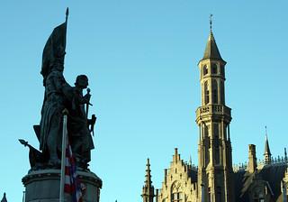 Brugge (4)