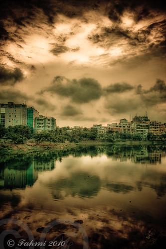 hdr flickraward5 gettyimagesbangladeshq2