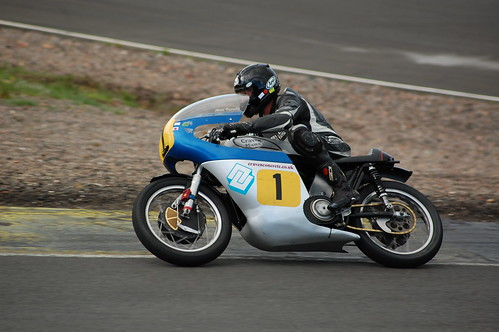 CRMC Knockhill 2010 041 | by FastOlly