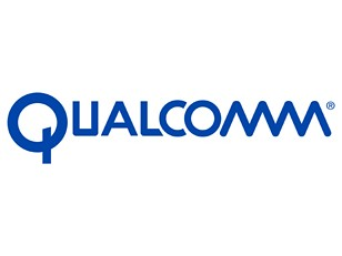 Logo-qualcomm