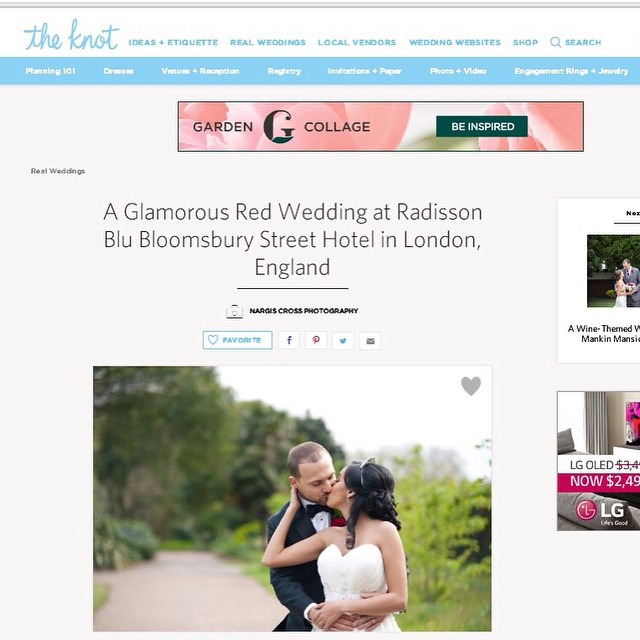 Wedding Planning Websites.I Ve Been Published In One Of The Best Wedding Planning We