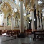 Mo, 25.05.15 - 16:22 - Catedral Las Lajas