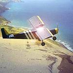 aerial-1