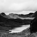 Do, 09.07.15 - 11:26 - Nationalpark Cajas