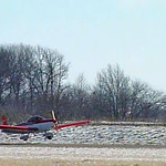fly11