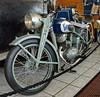 1937-40 Victoria 200 Lux
