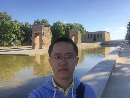 2017-07-01 19.28.28 | by xiangsun.sunny