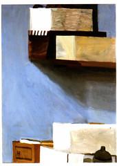 croxcard 68 Hans van Heirseele