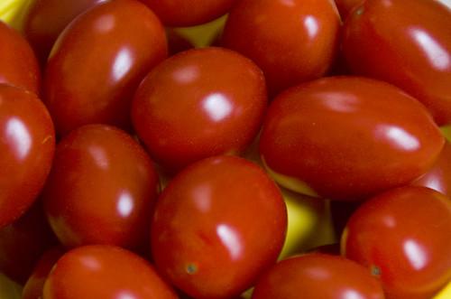 11/365 Tomatoes | by Saj13