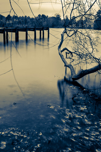 riverside by M Zappano