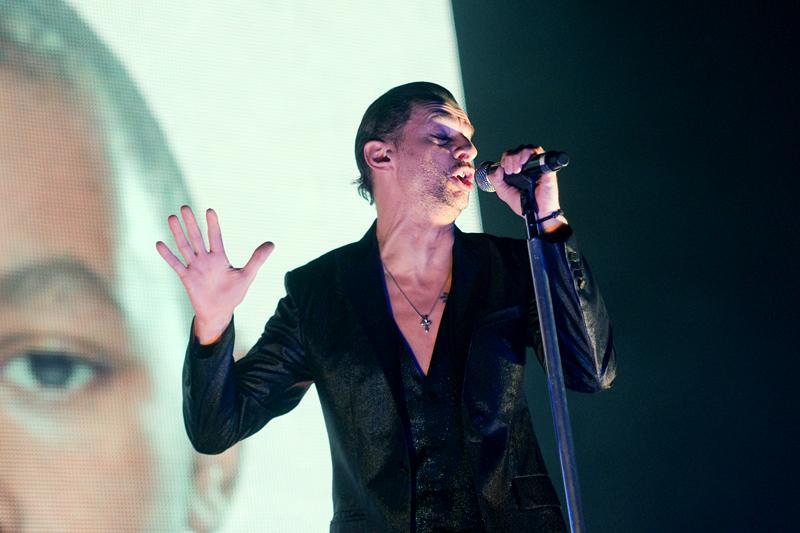 Depeche Mode 03