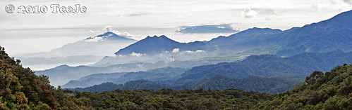 indonesia geotagged bandung westjava nikkor tangkubanperahu parahyangan supershot mywinners abigfave teeje d5000 impressedbeauty geo:lat=676076 geo:lon=107617778