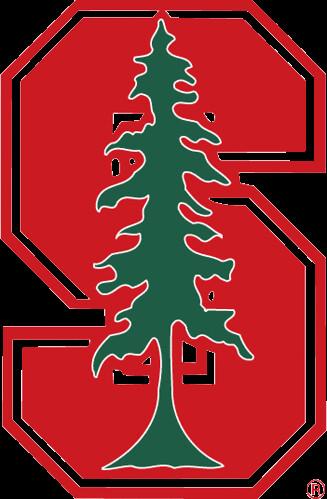 Stanford Logo Tree | Stanford ACM | Flickr