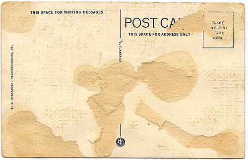 Postcard 07b