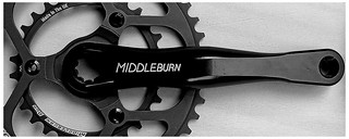 middleburn_kurbeln_high_performance_components | by revolutionsports.eu