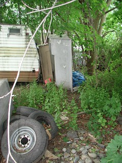 #2 Fuel Oil Release – Dorchester Ave, Dorchester, Massachusetts