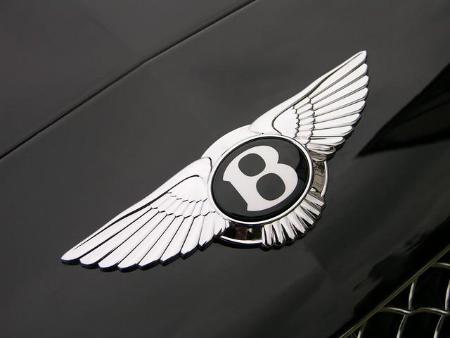 Image of Bentley