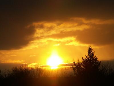 Sonnenaufgang-Himmel-063
