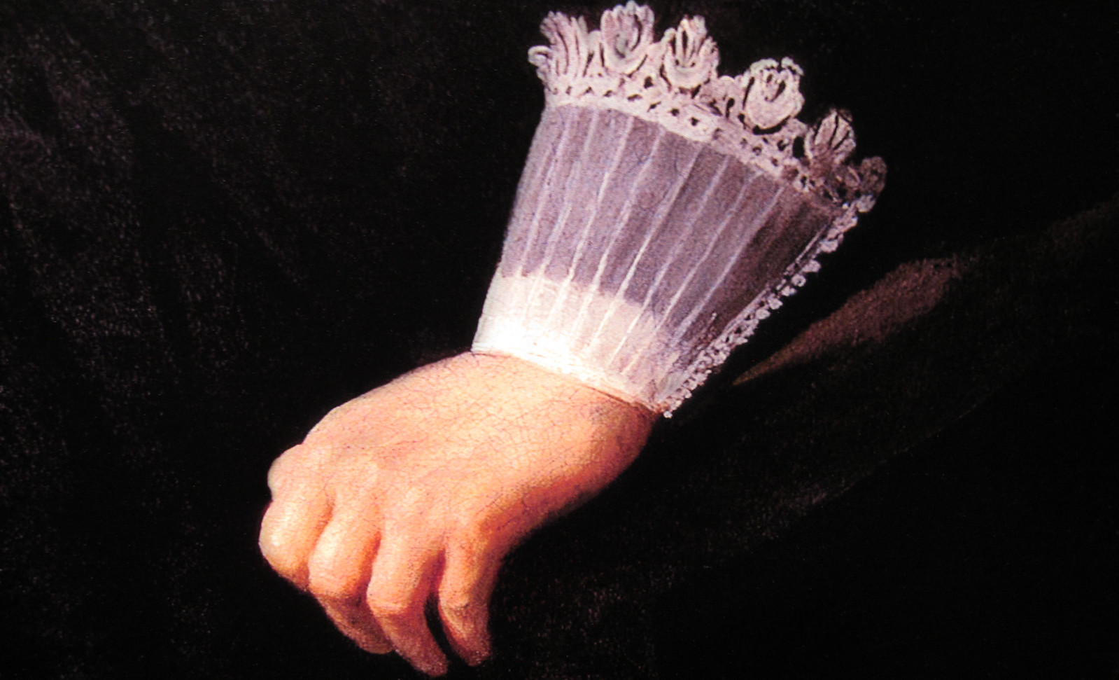 Rembrandt 104
